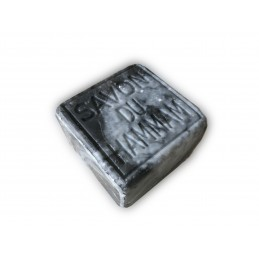 Cube 265g - Hammam