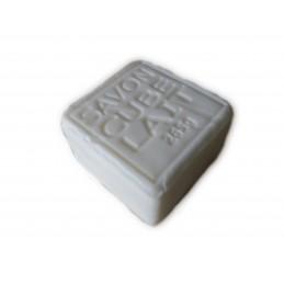 Cube 265g - Lait
