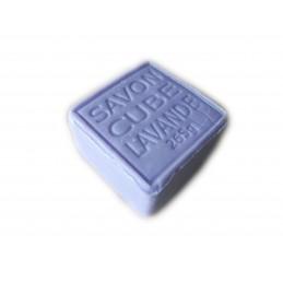 Cube 265g - Lavande