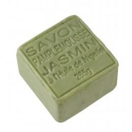Cube 265g - Pamplemousse...