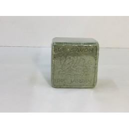 Cube 265g - Jardinier