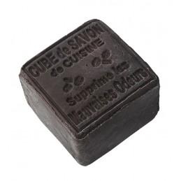 Cube 265g - Cuisinier