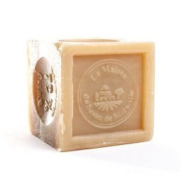 Cube de Marseille 300g -...