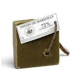 Tranche Olive - petit format