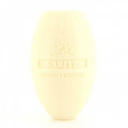 Savon 270g - Beurre de Karité