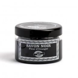 Savon noir Hammam 300ml