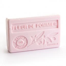 Savon 100g  FLEUR DE POMMIER