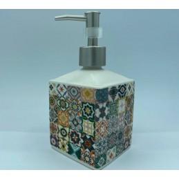 Distributeur à savon