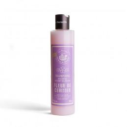 Shampoing liquide - Fleur de Cerisier - 250ml