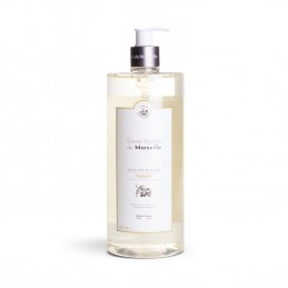 Savon liquide - Naturel - 1L