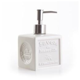 Distributeur à savon...