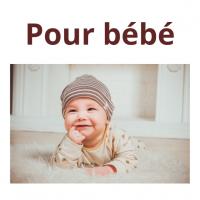 Enfants|D'un Sud à l'autre | Savon de Marseille