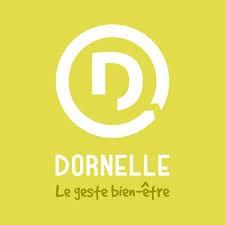 Dornelle