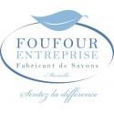 Foufour