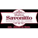 Maître Savonitto