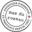Mas du Roseau
