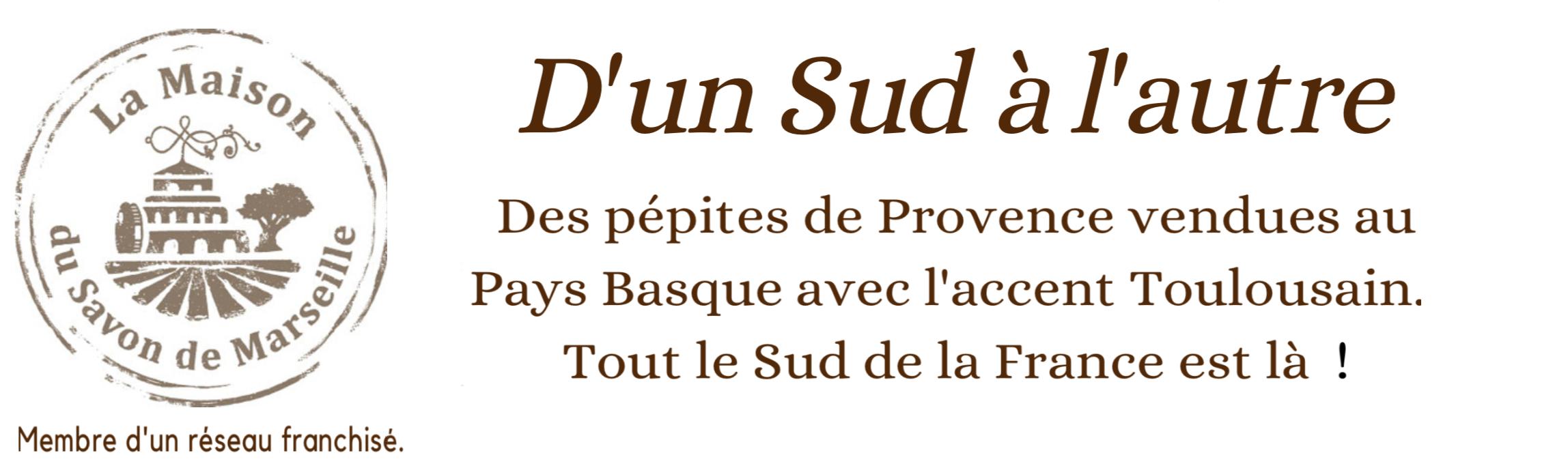Drap De Bain Savon De Marseille la maison du savon de marseille bayonne, d'un sud à l'autre